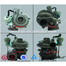 8-97365-948-0 VC4300846594 Turboalimentador de Mingxiao China